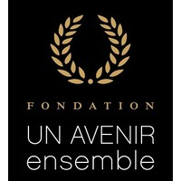 Fondation Un avenir ensemble