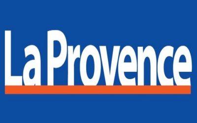 Critique du nouveau spectacle de Michel «De vous à moi» La Provence
