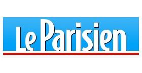 Poissy : Michel Drucker raconte sa télé sur les planches